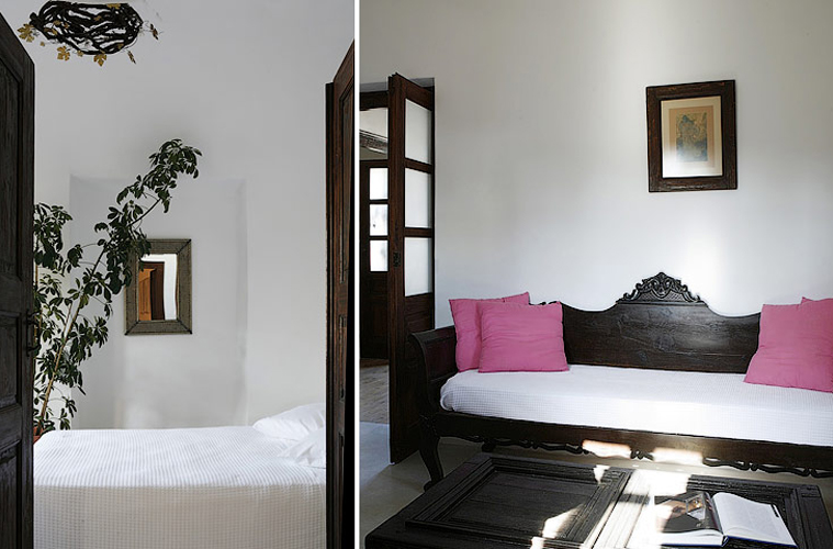 villa Santorini (3)