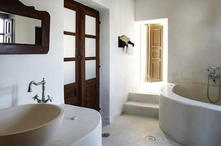 villa Santorini (4)