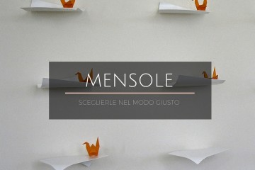 LOVEThESIGN_Mensole (1)