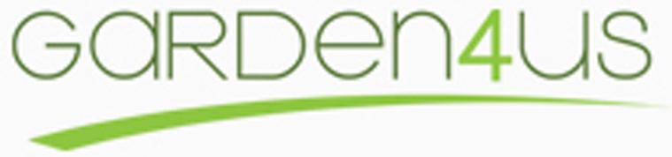 verde sospeso (1)