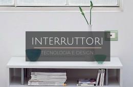 Interruttori (1)