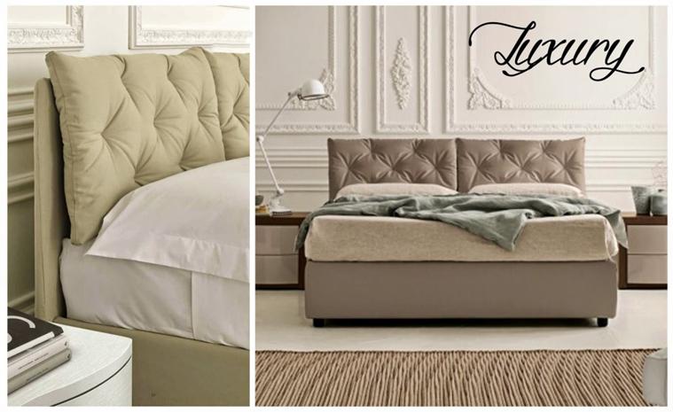luxury_OhMyDesign-1024x627