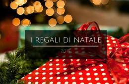 regali-natale-
