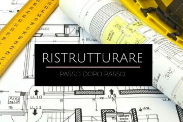 Ristrutturare (4)