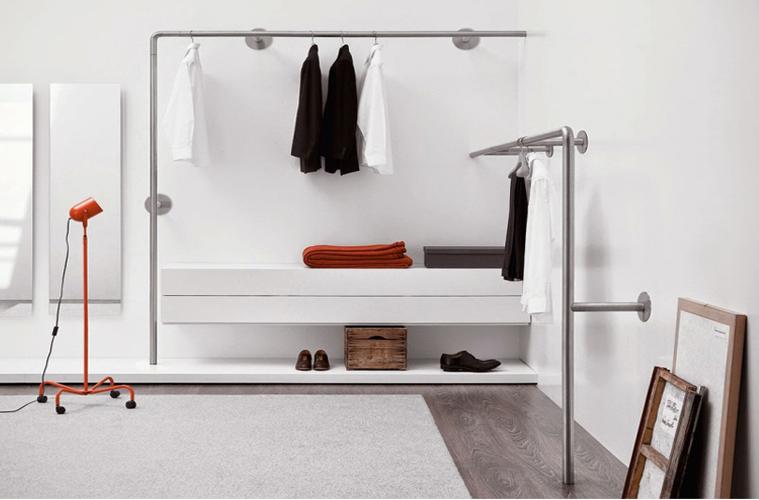 cabina armadio (10)