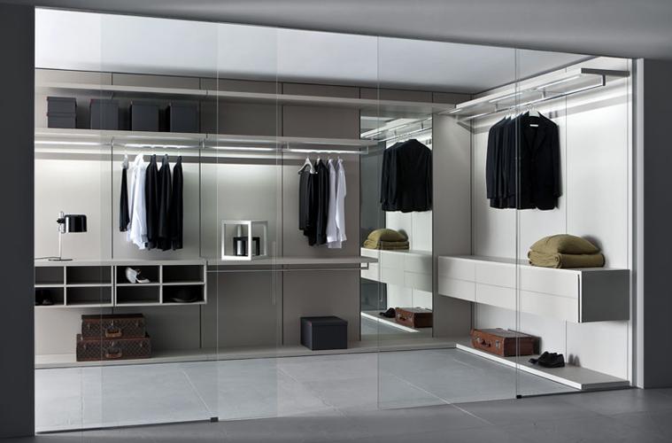 cabina armadio (11)