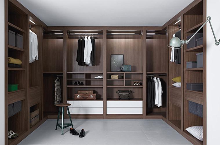 cabina armadio (12)