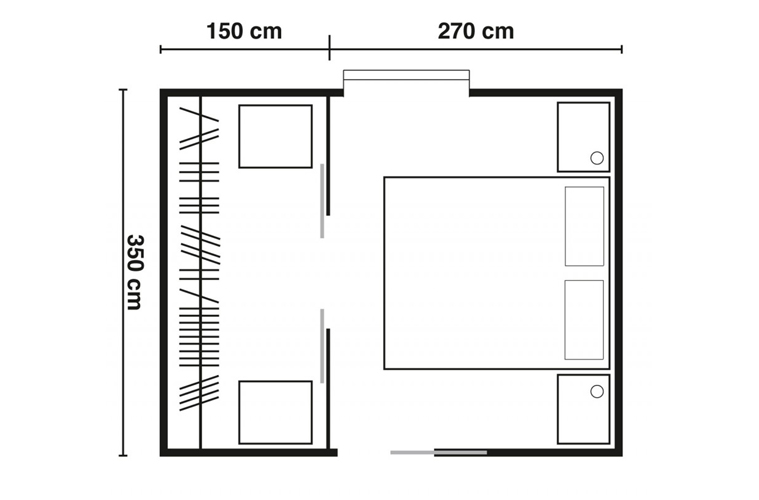 cabina armadio (2)