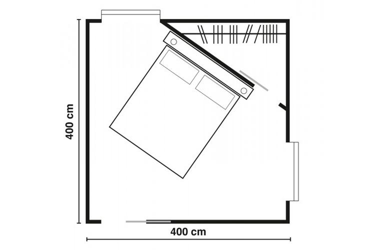 cabina armadio (5)