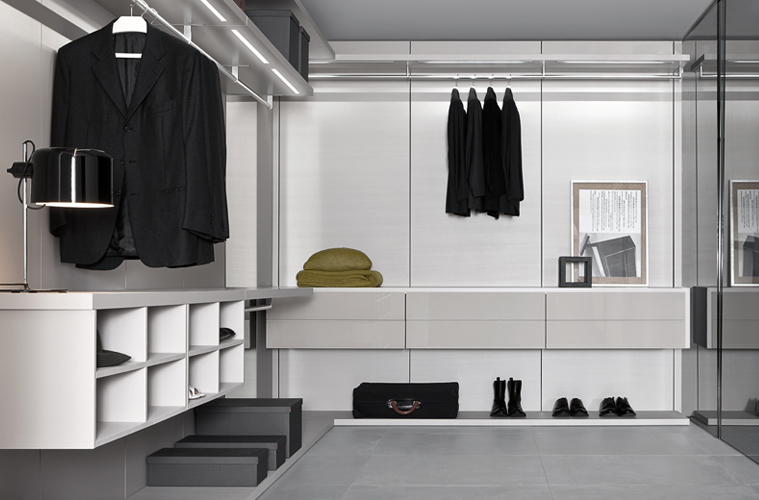 cabina armadio (7)