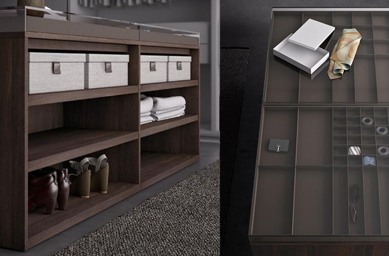 cabina armadio (8)