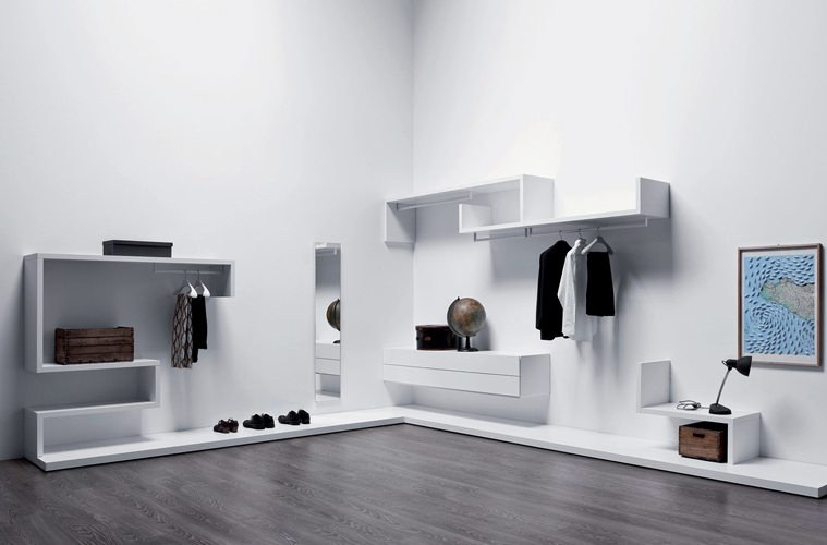 cabina armadio (9)