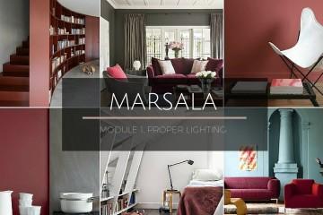 marsala (1)