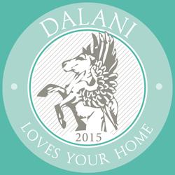 https://www.dalani.it/invite-customer/?name1=ohmydesign&utm_term=blog&utm_campaign=standard&mdprefid=marketing_it_af20210&utm_medium=aff&utm_source=hbn
