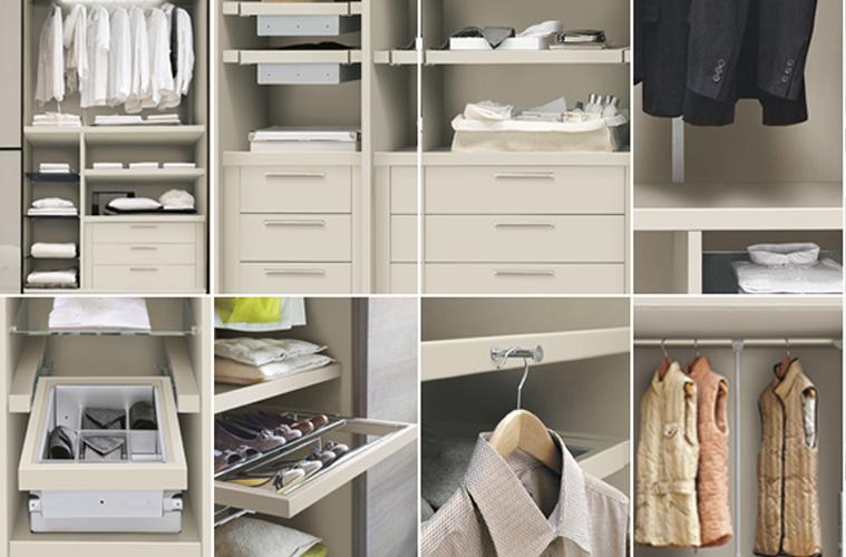 L'armadio perfetto (3)