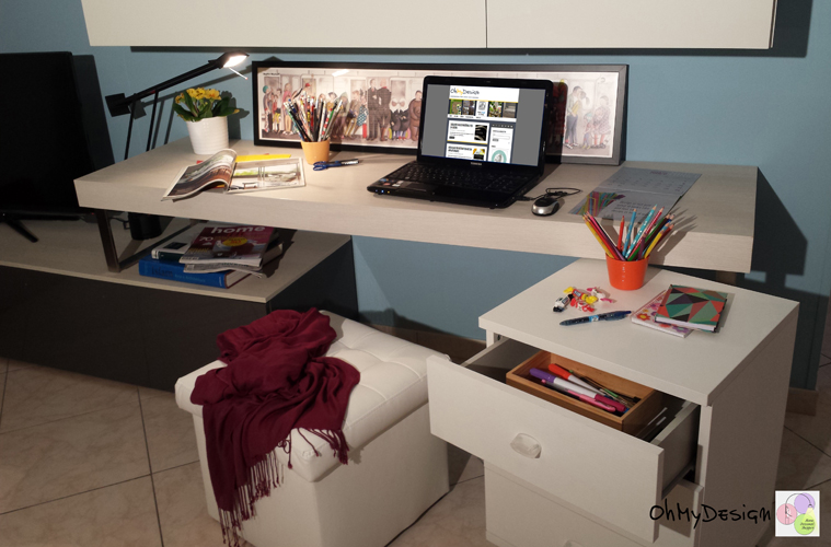 home office Dalani (2)