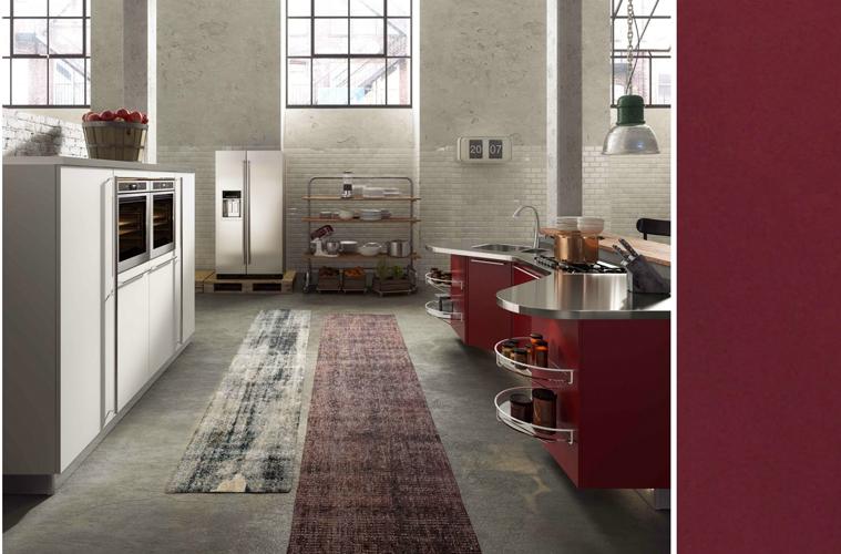 materiali cucina (0)