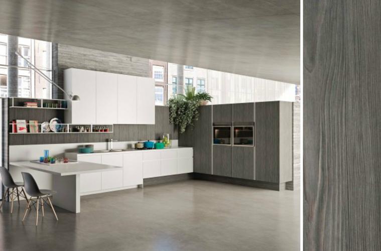 materiali cucina (2)