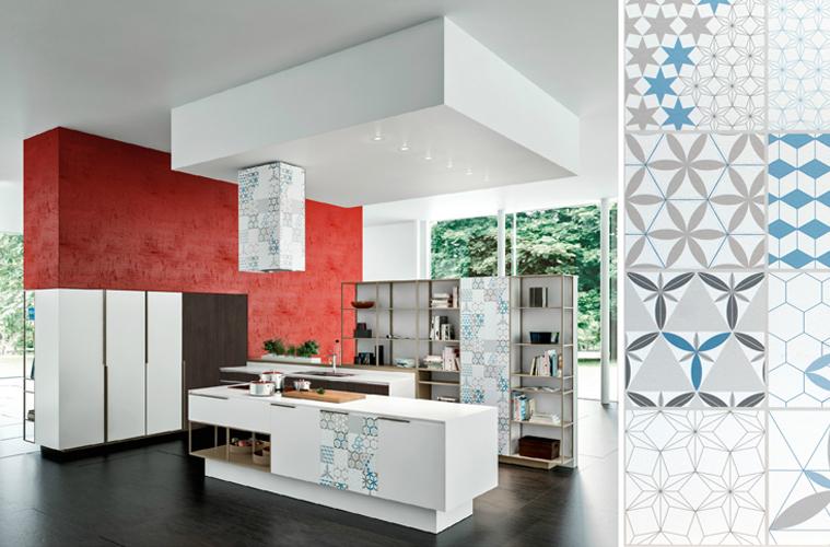 materiali cucina (3)