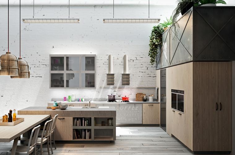 materiali cucina (4)