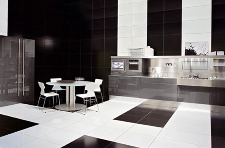 materiali cucina (8)