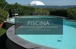 piscina (5)