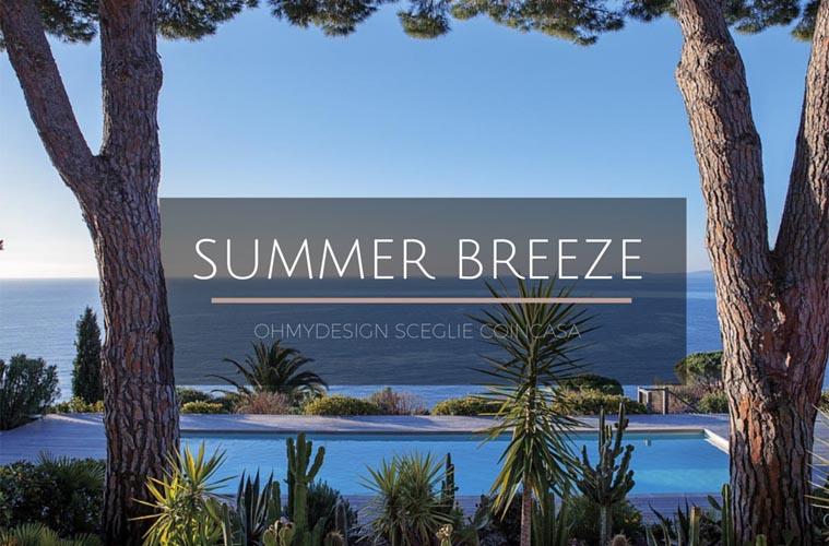 Summer breeze (1)