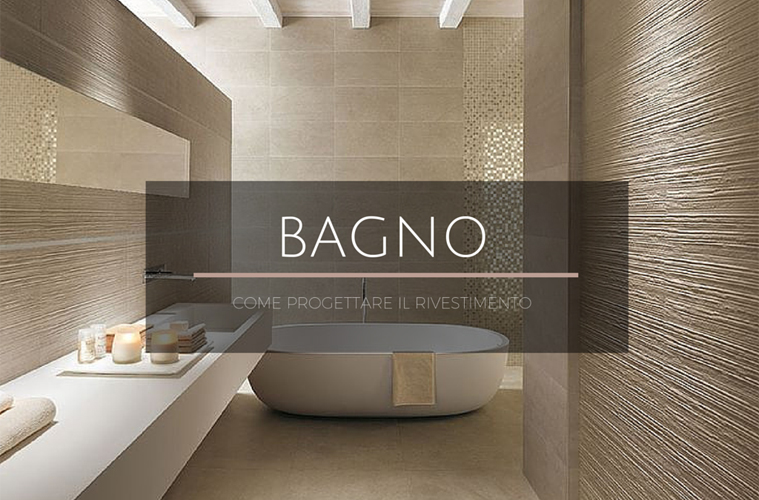 http://ohmydesign.it/wp-content/uploads/2015/04/bagno.jpg