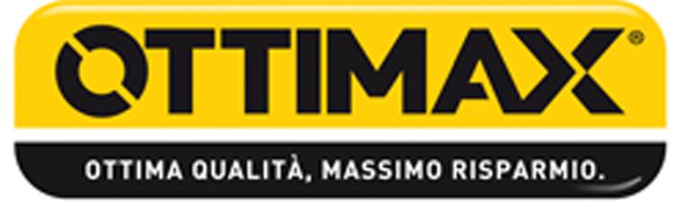 logo_ottimax