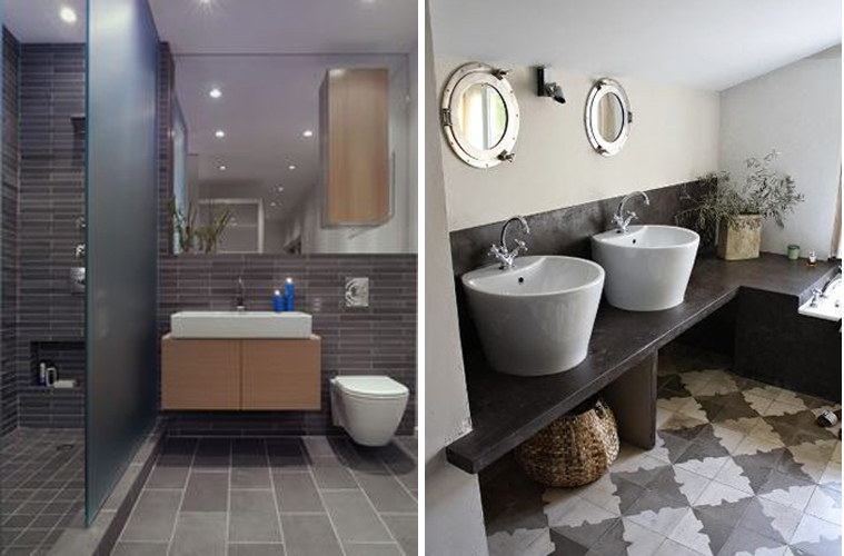 http://ohmydesign.it/wp-content/uploads/2015/04/piastrelle-bagno-1.jpg