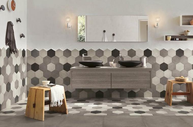 piastrelle bagno (3)