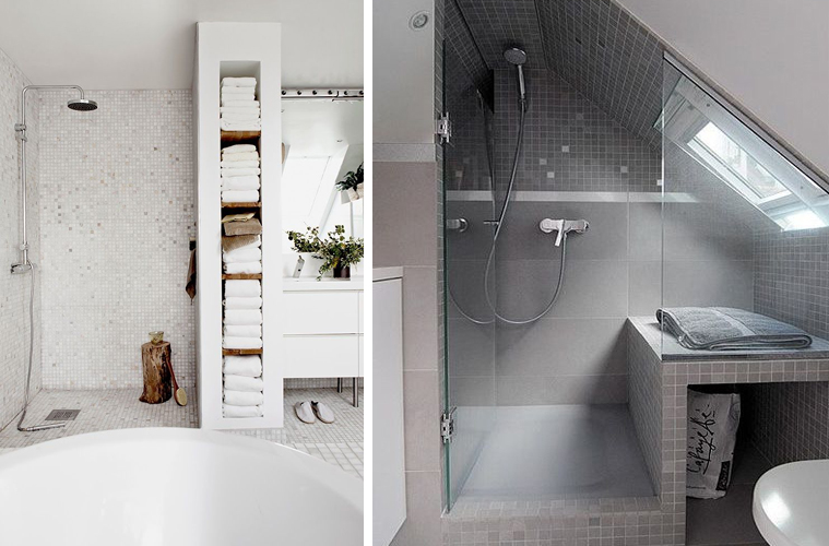 piastrelle bagno (4)