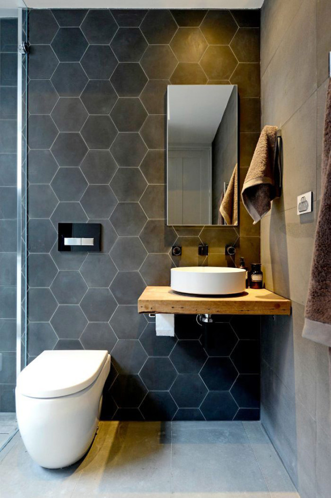 piastrelle bagno (5)
