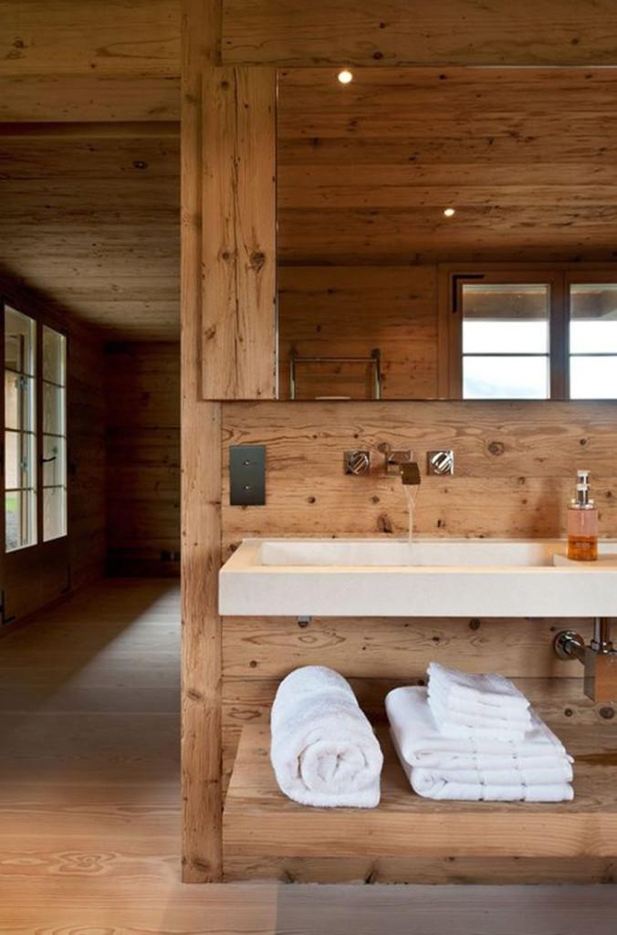 piastrelle bagno (6)