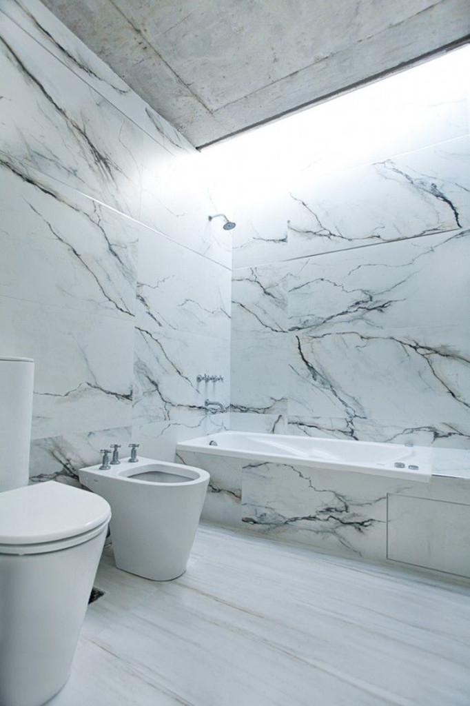 piastrelle bagno (7)
