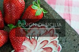 design di sicilia