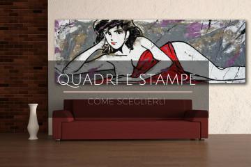 quadri e stampe (1)