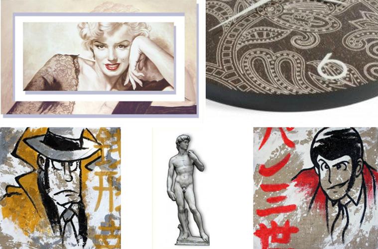 quadri e stampe (2)
