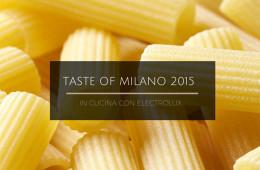taste of milano 2015 (1)