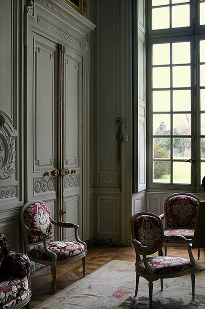 stile_parigino (11)