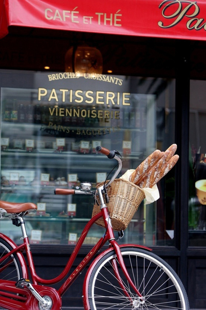 stile_parigino (13)