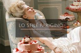 stile_parigino (1)