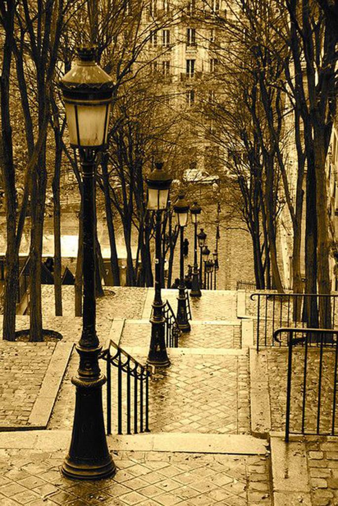 stile_parigino (3)