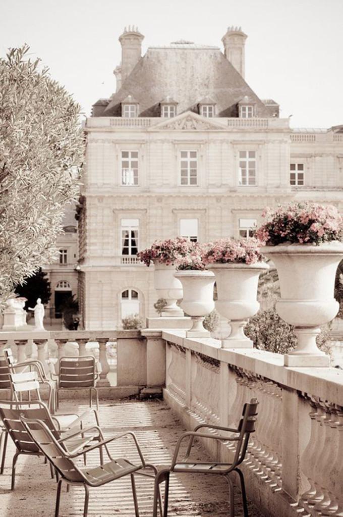 stile_parigino (4)