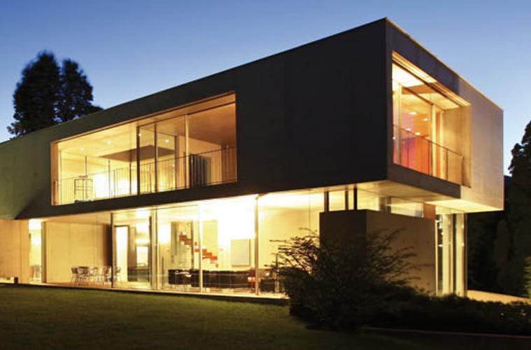 case in legno (1)