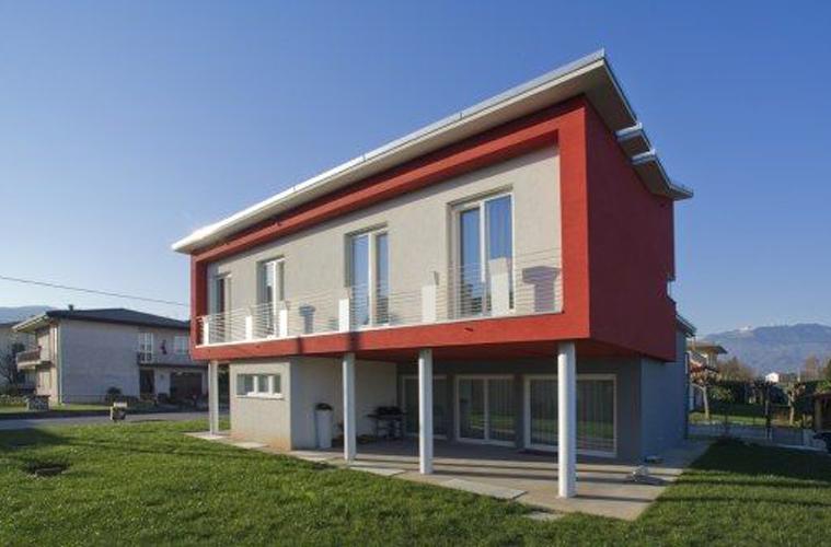 case in legno (2)