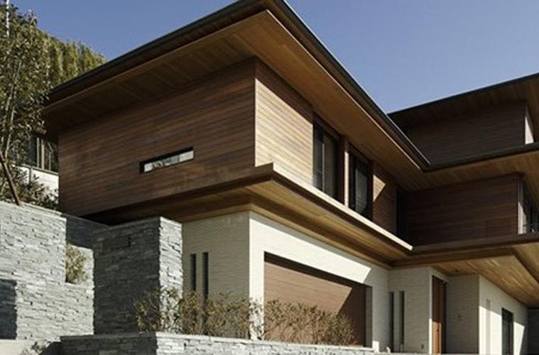 case in legno (3)