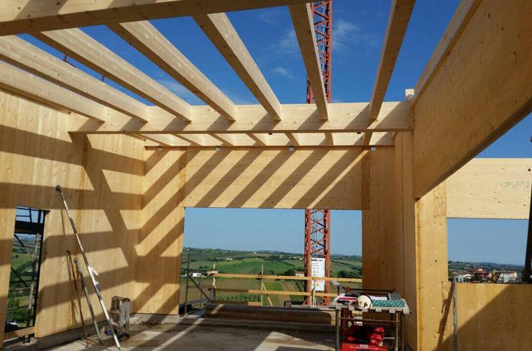 case in legno (4)