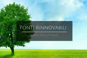 fonti rinnovabili (1)