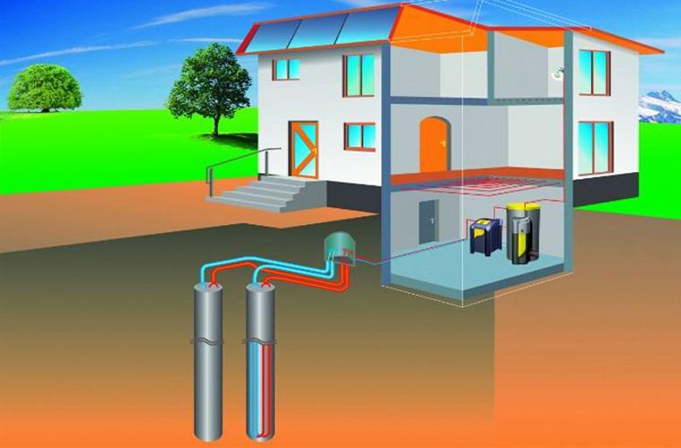 fonti rinnovabili (2)